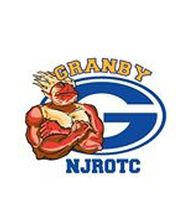 Granby High Logo2