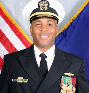 cwo navy